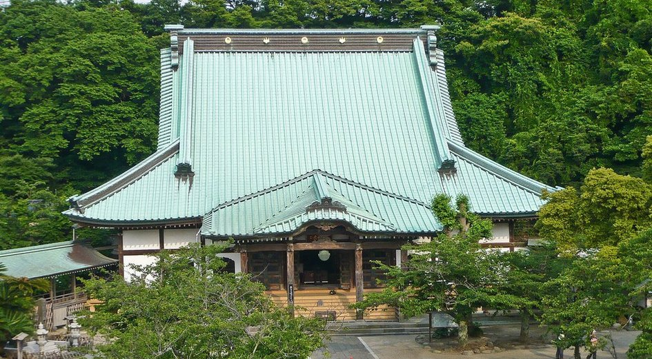 本年、神奈川教区浄土宗青年会40周年を迎えるにあたり、鎌倉光明寺において寺集(てらにつどう)を開催いたします。浄土宗壇信徒だけではなく、子供から大人まで多くの方々にお寺へ足を運んで戴き、少しでもお寺を知ってもらえればと思 […]