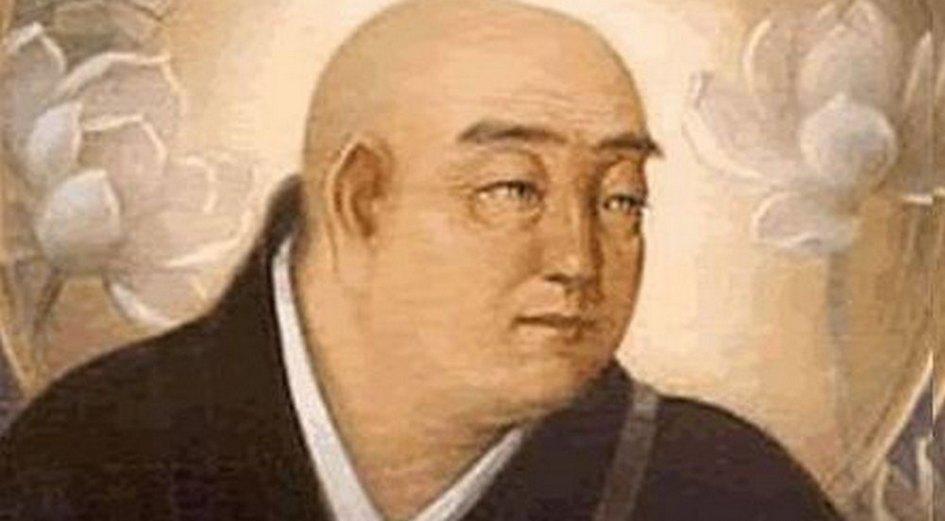 宗祖法然上人 (しゅうそほうねんしょうにん) は、 建暦 (けんりゃく) 2年(1212)1月25日、御歳80歳、京都・東山の吉水、現在の総本山知恩院の地でお亡くなりになられました。そのご命日に、上人のご 遺徳 (いとく […]